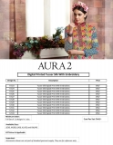 Eternal presents aura 2 (13)