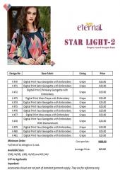 ETERNAL STARLIGHT 2 (15)