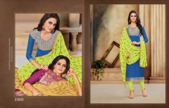 ETHNIC VOL 2 KAPIL (4)