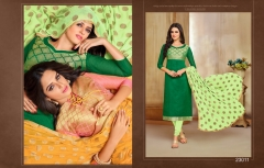 ETHNIC VOL 2 KAPIL (7)