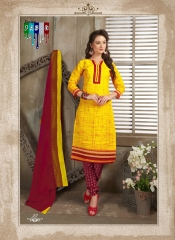 FABU AVRAM VOL 2 FANCY PRINTED DRESS MATERIAL SUPPLIER BUY AT BEST RATE BY GOSIYA EXPORTS SURAT (3)