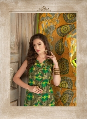 FABU AVRAM VOL 2 FANCY PRINTED DRESS MATERIAL SUPPLIER BUY AT BEST RATE BY GOSIYA EXPORTS SURAT (6)