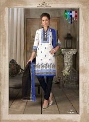 FABU AVRAM VOL 2 FANCY PRINTED DRESS MATERIAL SUPPLIER BUY AT BEST RATE BY GOSIYA EXPORTS SURAT (7)