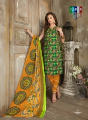 FABU AVRAM VOL 2 FANCY PRINTED DRESS MATERIAL SUPPLIER BUY AT BEST RATE BY GOSIYA EXPORTS SURAT (8)
