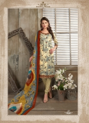 FABU AVRAM VOL 2 FANCY PRINTED DRESS MATERIAL SUPPLIER BUY AT BEST RATE BY GOSIYA EXPORTS SURAT (9)