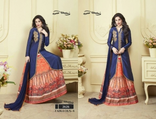 FABULOUS VOL 4 YOUR CHOICE WHOLESALE RATE AT GOSIYA EXPORTS SURAT WHOLESALE SUPPLAYER AND DEALER SURAT GUJARAT (4)