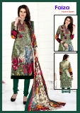 FAIZA KARACHI QUEEN COTTON (10)
