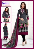 FAIZA KARACHI QUEEN COTTON (12)
