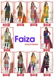 FAIZA KARACHI QUEEN COTTON (13)