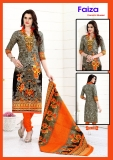 FAIZA KARACHI QUEEN COTTON (3)