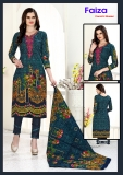 FAIZA KARACHI QUEEN COTTON (4)