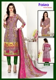 FAIZA KARACHI QUEEN COTTON (5)