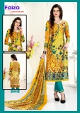 FAIZA KARACHI QUEEN COTTON (6)
