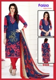 FAIZA KARACHI QUEEN COTTON (7)