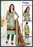 FAIZA KARACHI QUEEN COTTON (8)