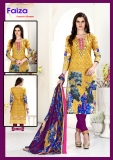 FAIZA KARACHI QUEEN COTTON (9)