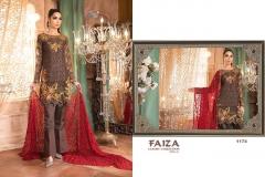 FAIZA LUXURY (8)