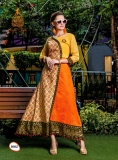 FASHION SEASON'S VOL 1 BY KAJAL STYLE (11)