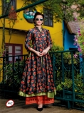 FASHION SEASON'S VOL 1 BY KAJAL STYLE (13)