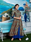 FASHION SEASON'S VOL 1 BY KAJAL STYLE (15)