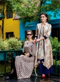 FASHION SEASON'S VOL 1 BY KAJAL STYLE (7)