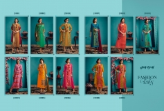 FASHION TELAS BY JAY VIJAY (10)