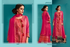 FASHION TELAS BY JAY VIJAY (14)