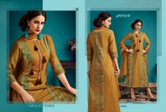 FASHION TELAS BY JAY VIJAY (5)