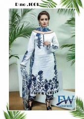 FASHION WORLD HAYA EMAAN NX CATALOGUE PURE COTTON COLLECTION WHOLESALE BEST ARET BY GOSIYA EXPORTS SURAT (1)