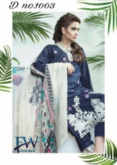 FASHION WORLD HAYA EMAAN NX CATALOGUE PURE COTTON COLLECTION WHOLESALE BEST ARET BY GOSIYA EXPORTS SURAT (4)