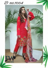 FASHION WORLD HAYA EMAAN NX CATALOGUE PURE COTTON COLLECTION WHOLESALE BEST ARET BY GOSIYA EXPORTS SURAT (6)