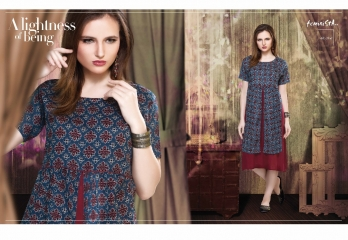 FEMINISTA SOCH KURTI WHOLESALE RATE AT SURAT GOSIYA EXPORTS WHOLESALE DEALER AND SUPPLAYER SURAT GUJARAT (12)