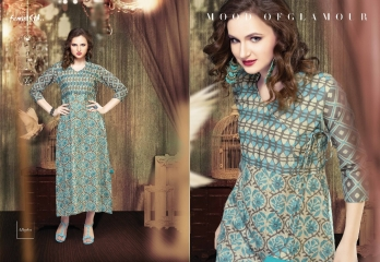 FEMINISTA SOCH KURTI WHOLESALE RATE AT SURAT GOSIYA EXPORTS WHOLESALE DEALER AND SUPPLAYER SURAT GUJARAT (4)