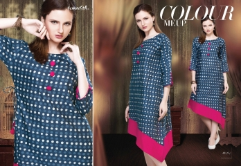 FEMINISTA SOCH KURTI WHOLESALE RATE AT SURAT GOSIYA EXPORTS WHOLESALE DEALER AND SUPPLAYER SURAT GUJARAT (7)
