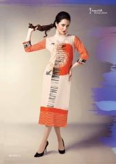 Feminista star printed creape casual wear kurti catalog BY GOSIYA EXPORTS (10)