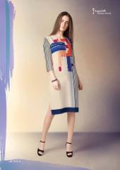 Feminista star printed creape casual wear kurti catalog BY GOSIYA EXPORTS (2)