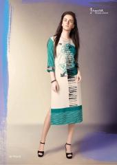 Feminista star printed creape casual wear kurti catalog BY GOSIYA EXPORTS (6)