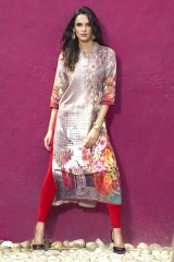 FEMINISTA URBANARI VISCOSE RAYON DIGITAL PRINT KURTI CATALOG WHOLESALE BEST RATE (6)