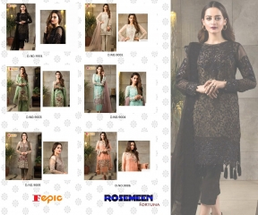 FEPIC ROSEMEEN FORTUNA WHOLESALE BEST RATE BY GOSIYA EXPORTS SURAT (7)