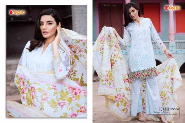 FEPIC ROSEMEEN LAWN EDITION CAMBRIC COTTON PAKISTANI STYLE WHOLESALE RATE AT SURAT GOSIYA EXPORTS WHOLESALE DEALER AND SUPPLAYER SURAT GUJARAT (6)