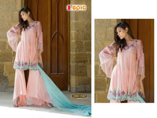 FEPIC ROSMEEN ARISE WHOLESALE BEST RATE BY GOSIYA EXPORTS SURAT (1)