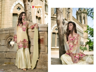FEPIC ROSMEEN ARISE WHOLESALE BEST RATE BY GOSIYA EXPORTS SURAT (2)