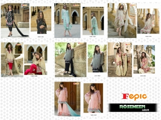 FEPIC ROSMEEN ARISE WHOLESALE BEST RATE BY GOSIYA EXPORTS SURAT (8)