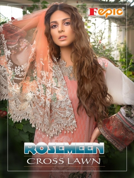 FEPIC ROSMEEN CROSS LAWN  (2)