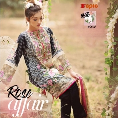 FEPIC ROSMEEN SPRING SUMMER DIGITEL COOTON WHOLESALE PRICE AT GOSIYA EXPORTS SURAT (11)