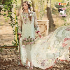 FEPIC ROSMEEN SPRING SUMMER DIGITEL COOTON WHOLESALE PRICE AT GOSIYA EXPORTS SURAT (12)