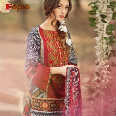FEPIC ROSMEEN SPRING SUMMER DIGITEL COOTON WHOLESALE PRICE AT GOSIYA EXPORTS SURAT (13)