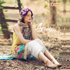 FEPIC ROSMEEN SPRING SUMMER DIGITEL COOTON WHOLESALE PRICE AT GOSIYA EXPORTS SURAT (14)