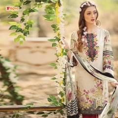FEPIC ROSMEEN SPRING SUMMER DIGITEL COOTON WHOLESALE PRICE AT GOSIYA EXPORTS SURAT (19)