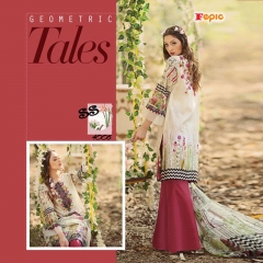 FEPIC ROSMEEN SPRING SUMMER DIGITEL COOTON WHOLESALE PRICE AT GOSIYA EXPORTS SURAT (2)